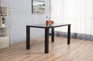Pivero Dining Table