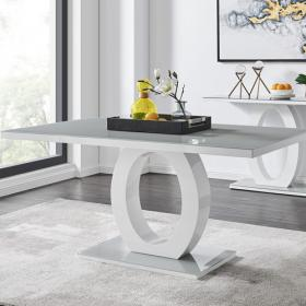 Dining Table Sale