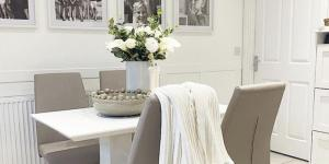 10 Costly Decorating Mistakes and How To Avoid Them