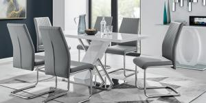 Ultimate Dining Chair Buying Guide
