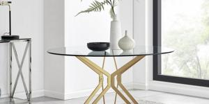 Ultimate Dining Table Buying Guide