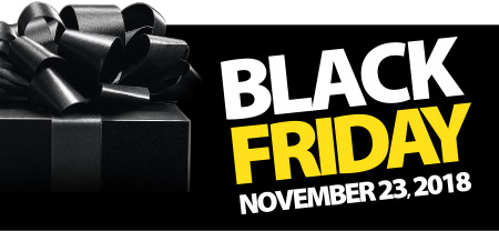 8e8795499 What is Black Friday  Why is it called Black Friday